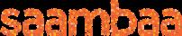 Saambaa Logo
